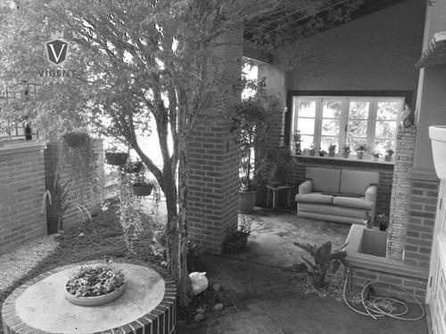 casa de campo espetacular/exploração para pousada em piracaia, ato padrão, com salão, chalé, 8 suítes, piscina, sauna, pomar, academia, campo - 477 m² - ca1094
