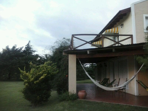 casa de campo  la linda  calamuchita