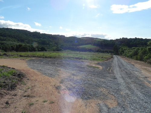 casa de campo no interior compre seu terreno