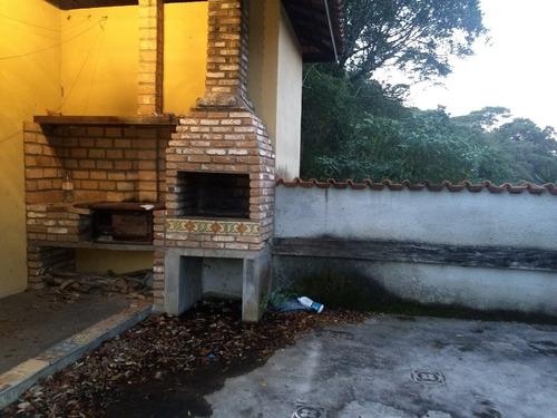 casa de campo/chácara em cotia venda, com mais de 700 metros