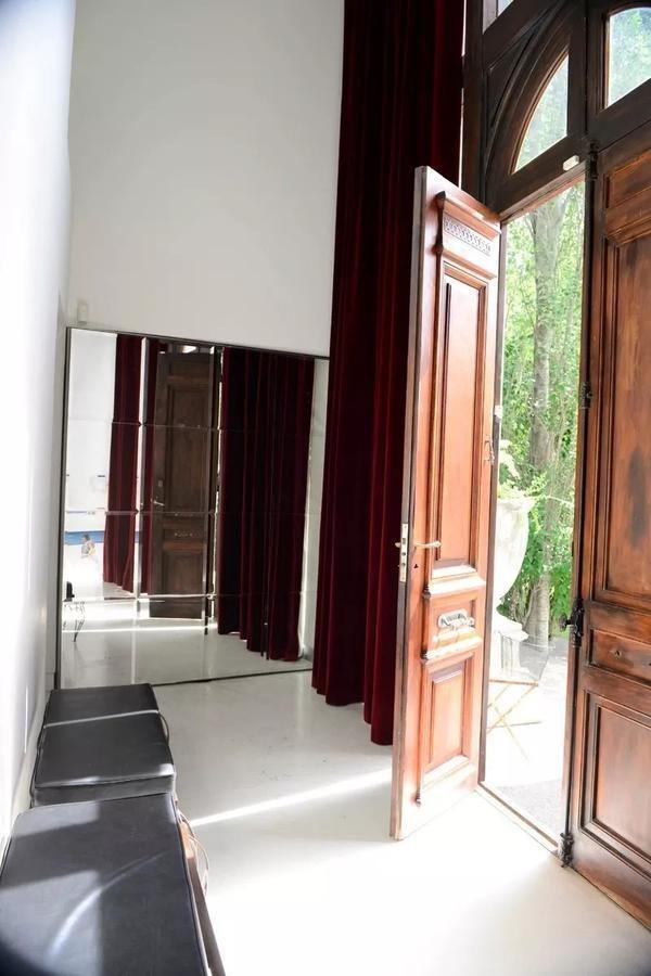 casa de catagoría - santa catalina