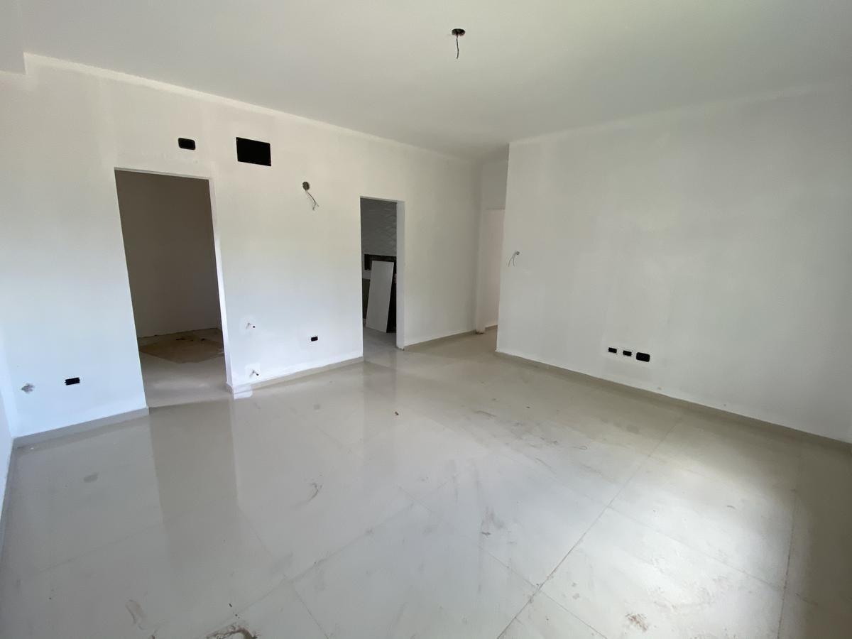 casa de categoria - 3 dorm con vestidor - las cañitas barrio privado - 221