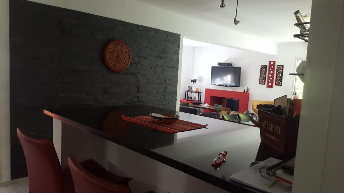 casa de categoría en barrio san lucas village - ingeniero maschwitz