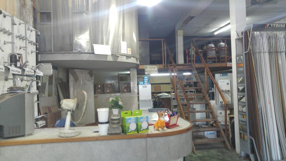 casa de ceramicos en alquiler en jose c. paz