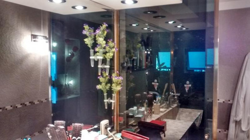 casa de cinco ambientes en venta, morón norte
