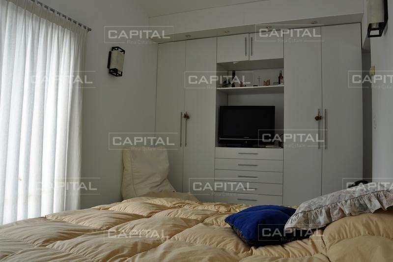 casa de cinco dormitorios playa mansa punta del este -ref:25048