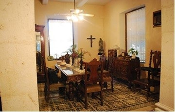 casa de colección en venta en mérida, yucatán