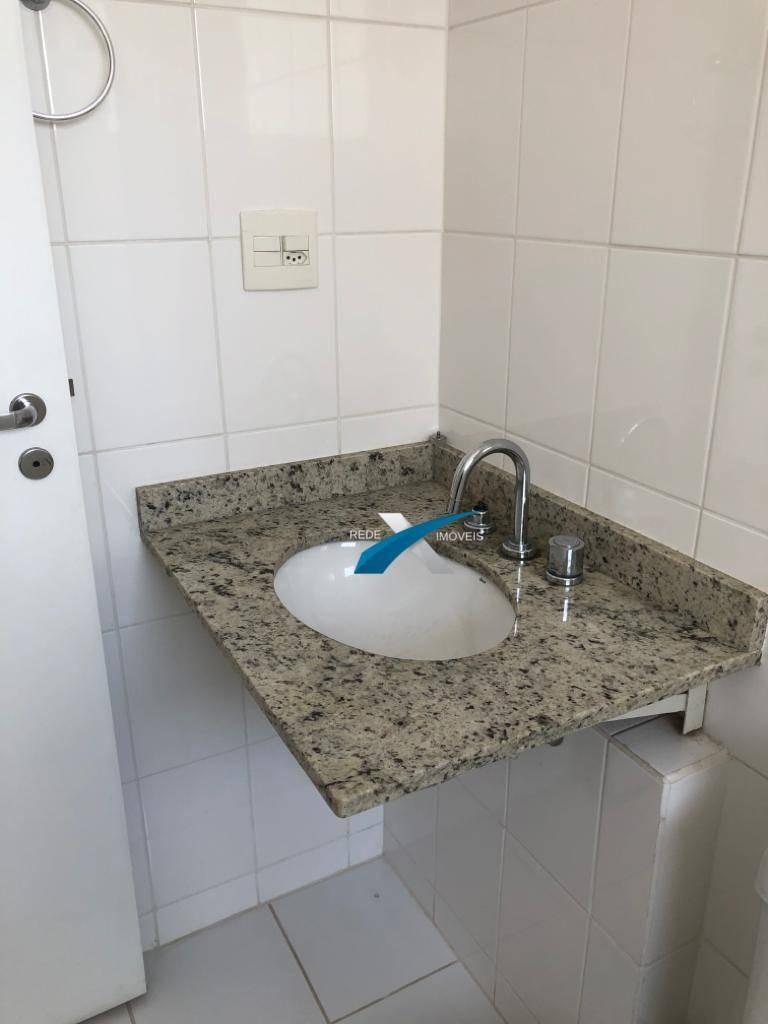 casa de condomínio 2 quarrtos  vila mogilar/sp - ca0806