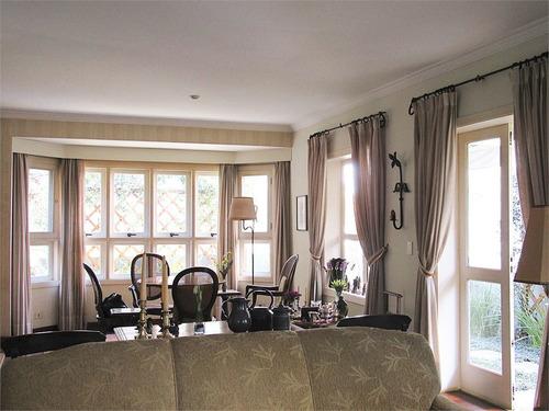 casa de condomínio 3 dormitórios no alto da boa vista - 375-im401165