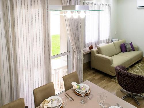 casa de condomínio 4 dormitórios medeiros jundiaí - ca00234 - 33906741