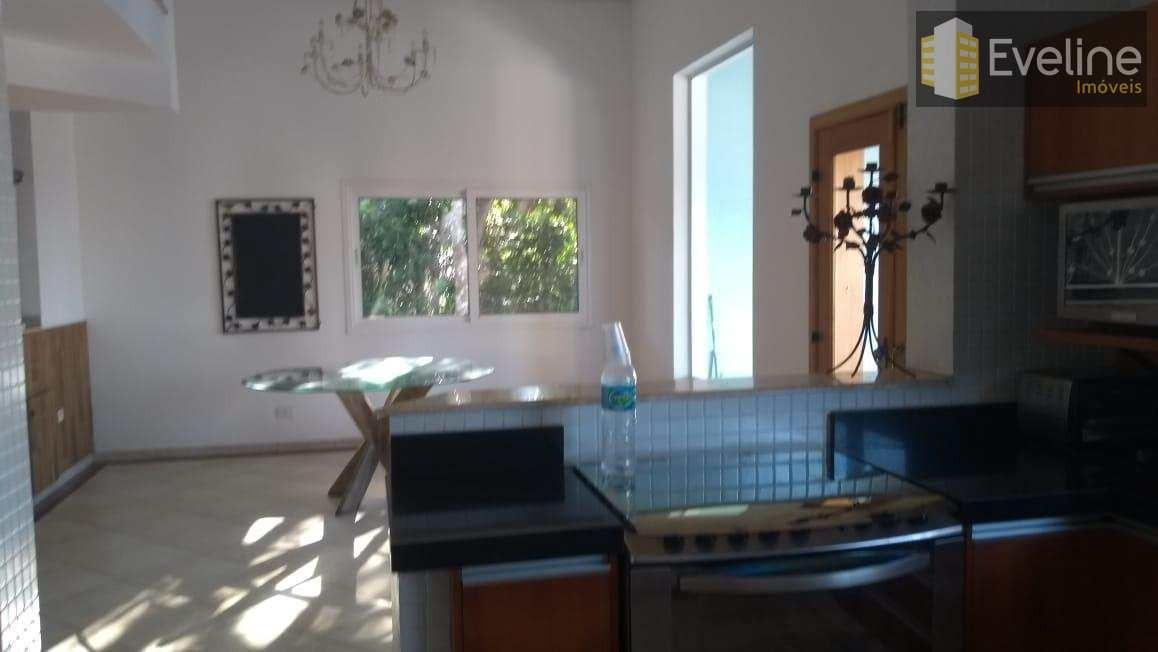 casa de condomínio a venda - eco park lagos i - 5 dms - mogi - a759