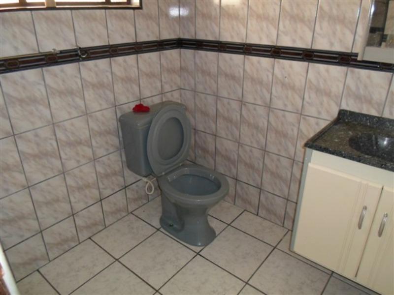 casa de condomínio a venda na vila atlântica, mongaguá - v1061 - 32643862