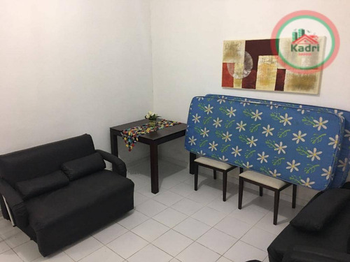 casa de condomínio á venda,canto do forte - ca0313