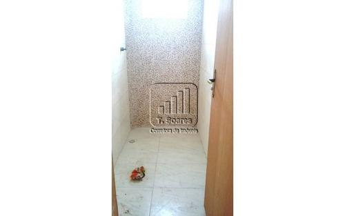 casa de condomínio- balneário maracanã