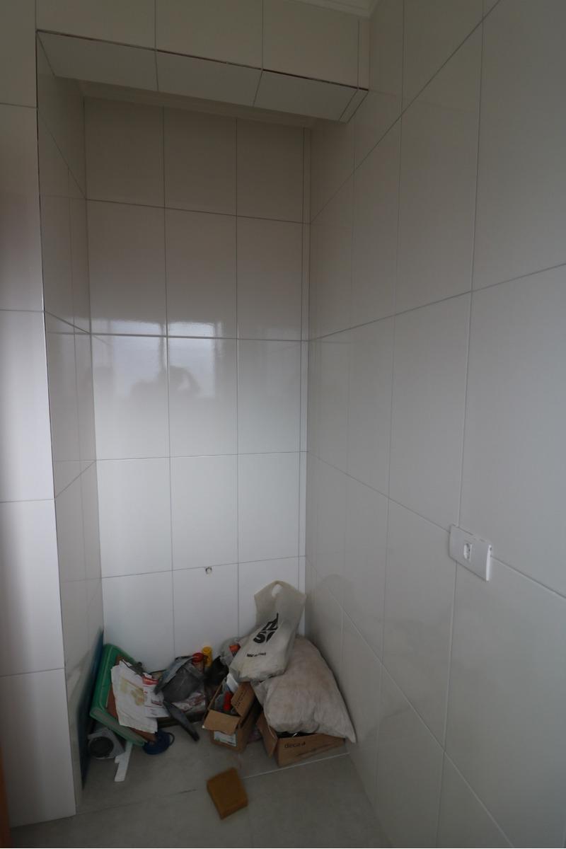 casa de condomínio - ca00007 - 34225719