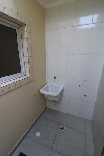 casa de condomínio - ca00008 - 34225720