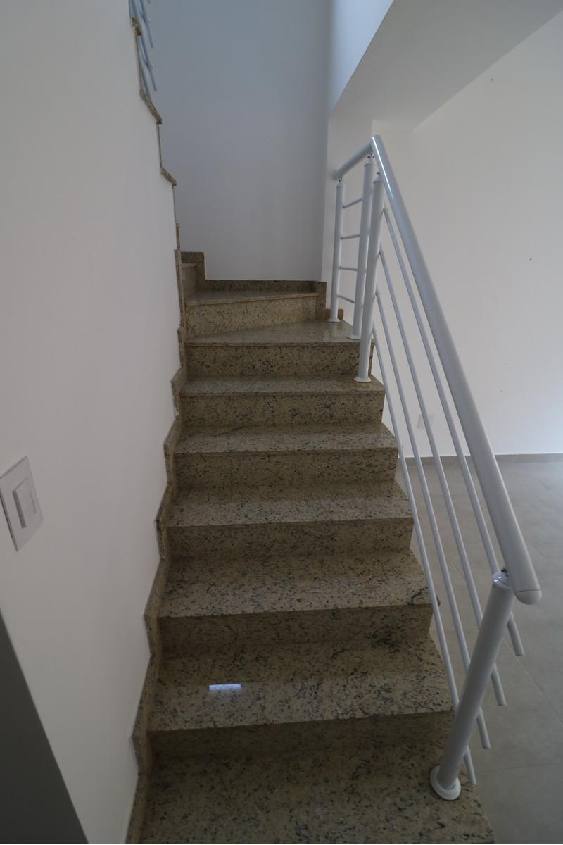 casa de condomínio - ca00010 - 34225722