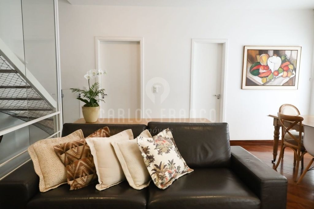 casa de condomínio, casa de 2 dormitórios uma suite vila  andrade perto do colégio pentágono - cf38600