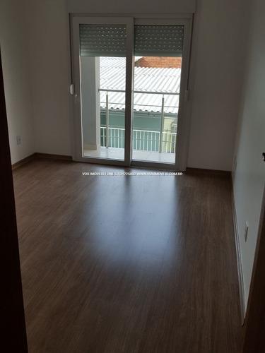 casa de condominio - centro - ref: 50425 - v-50425