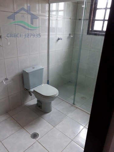 casa de condomínio com 03 dorms, boa vista, piracaia - r$ 640.000,00, 180m² - codigo: 1759 - v1759