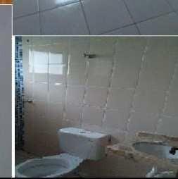 casa de condomínio com 1 dorm, maracanã, praia grande - r$ 160.000,00, 40m² - codigo: 412110 - v412110