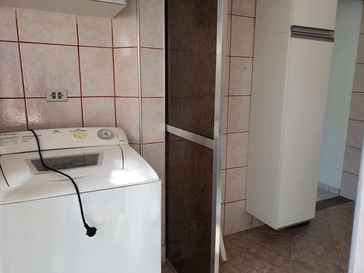 casa de condomínio com 2 dorms, boqueirão, santos - r$ 318 mil, cod: 14101 - v14101