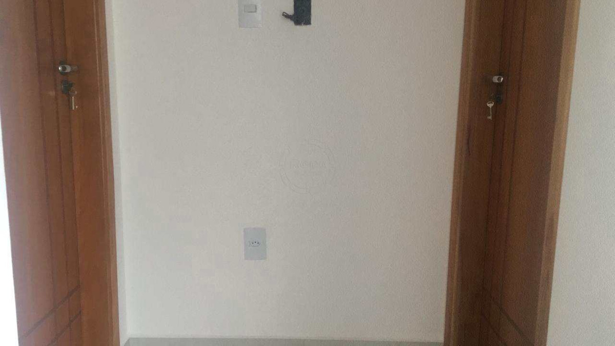 casa de condomínio com 2 dorms, campo grande, santos - r$ 485 mil, cod: 14493 - v14493