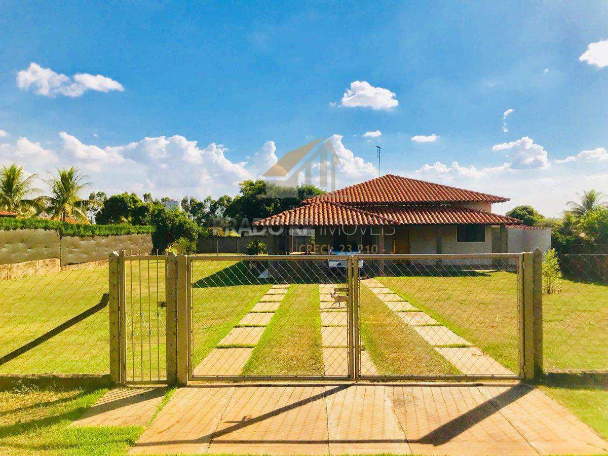 casa de condomínio com 2 dorms, centro, jardinópolis - r$ 680.000,00, 200m² - codigo: 55920 - v55920