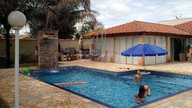 casa de condomínio com 2 dorms, centro, jardinópolis - r$ 730.000,00, 180m² - codigo: 55830 - v55830