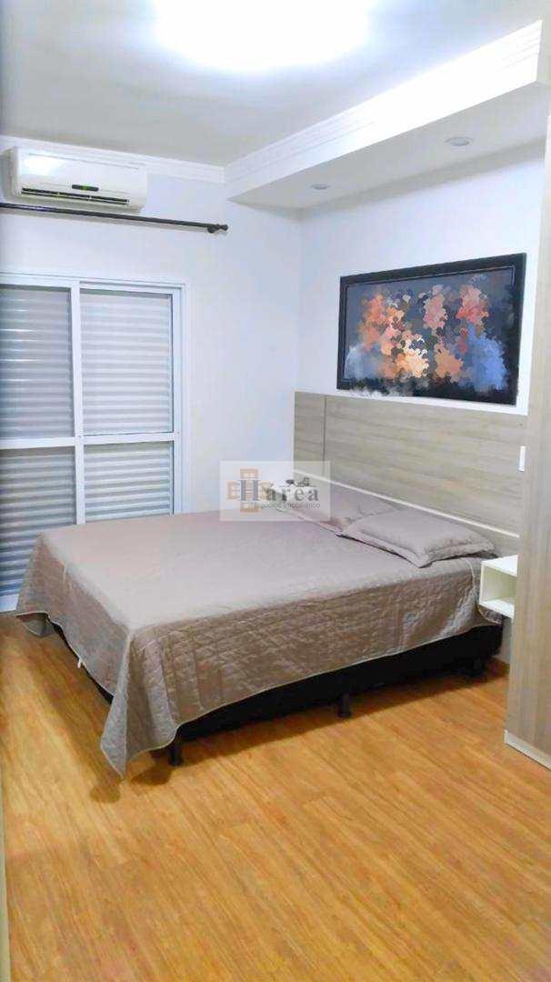 casa de condomínio com 2 dorms, horto florestal, sorocaba - r$ 360 mil, cod: 13747 - v13747
