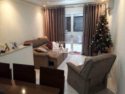 casa de condomínio com 2 dorms, vila borguese, são josé do rio preto - r$ 177.000,00, 85m² - codigo: 3595 - v3595