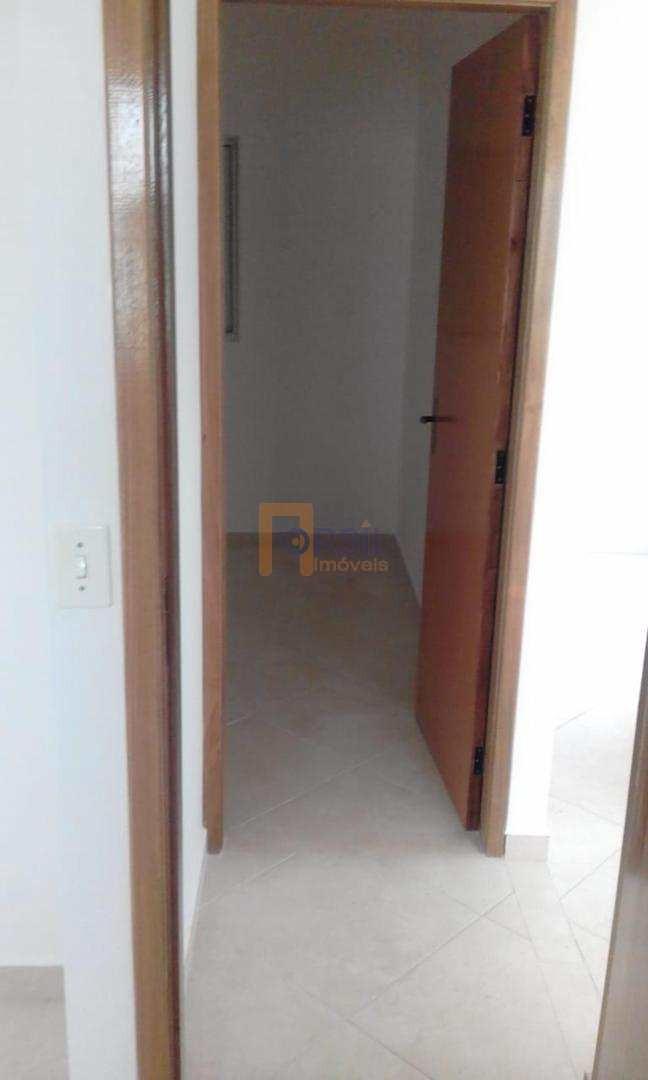 casa de condomínio com 2 dorms, vila são paulo, mogi das cruzes - r$ 149 mil, cod: 1631 - v1631