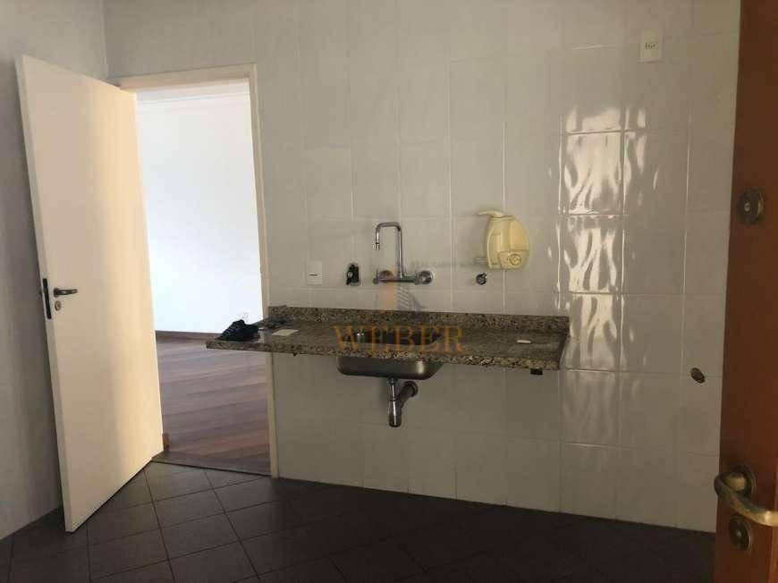 casa de condomínio com 3 dormitórios, 1 suíte, parque assunção - so0589