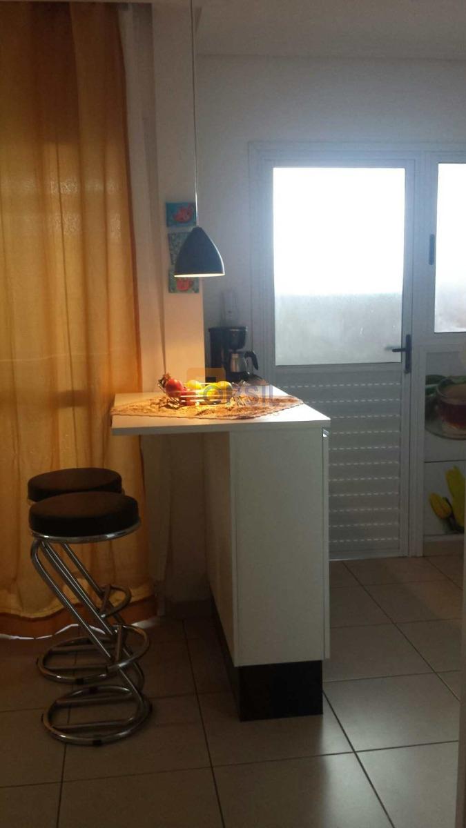 casa de condomínio com 3 dorms, alto ipiranga, mogi das cruzes - r$ 398 mil, cod: 1264 - v1264