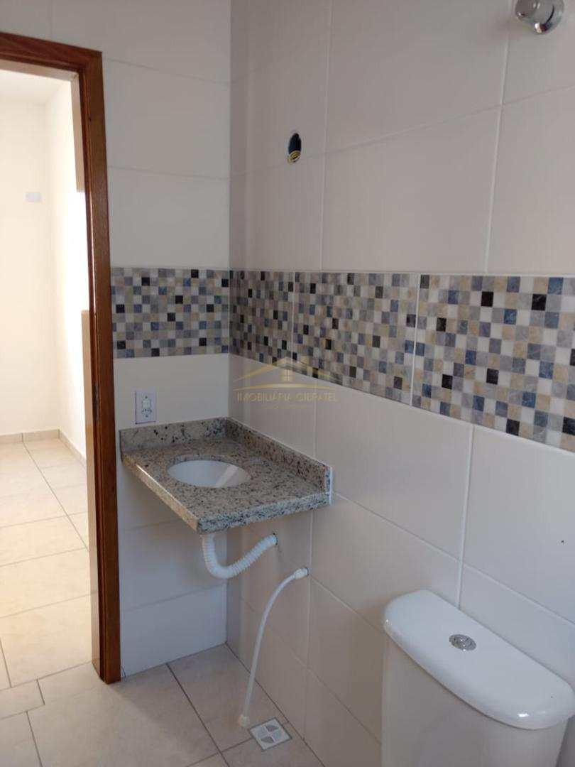 casa de condomínio com 3 dorms, cibratel i, itanhaém - r$ 270 mil, cod: 1129 - v1129