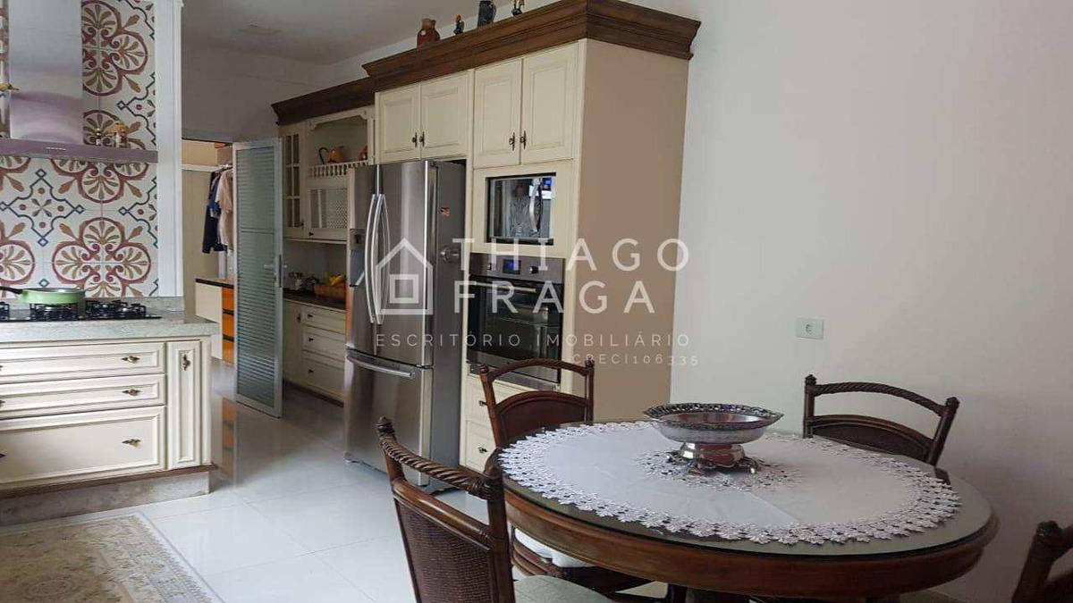 casa de condomínio com 3 dorms, city castello, itu - r$ 2.4 mi, cod: 1120 - v1120