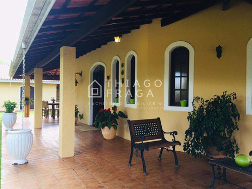casa de condomínio com 3 dorms, city castello, itu - r$ 850 mil, cod: 1129 - v1129