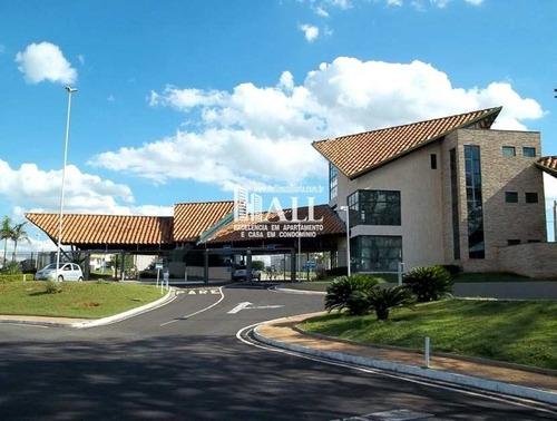 casa de condomínio com 3 dorms, condomínio golden park residence, mirassol - r$ 927.000,00, 250m² - codigo: 2426 - v2426