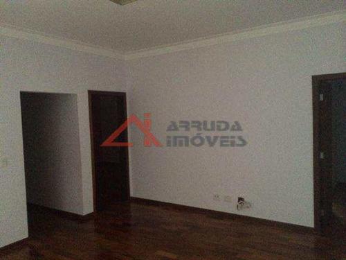 casa de condomínio com 3 dorms, condomínio jardim theodora, itu - r$ 1.5 mi, cod: 41783 - a41783