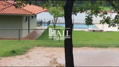 casa de condomínio com 3 dorms, condomínio residencial jardins de barcelona, são josé do rio preto - r$ 357.000,00, 150m² - codigo: 3205 - v3205