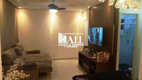 casa de condomínio com 3 dorms, condomínio residencial parque da liberdade iii, são josé do rio preto - r$ 298.000,00, 110m² - codigo: 2634 - v2634