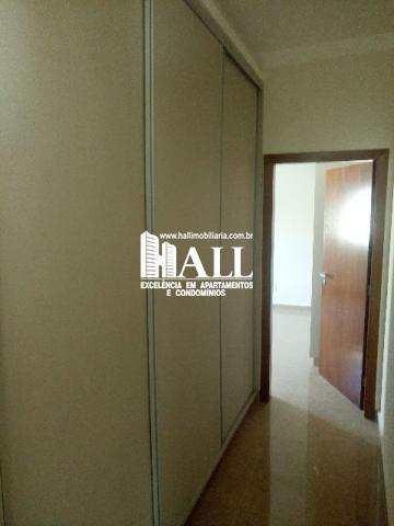 casa de condomínio com 3 dorms, condomínio residencial terra vista, são josé do rio preto - r$ 795.000,00, 236m² - codigo: 3206 - v3206