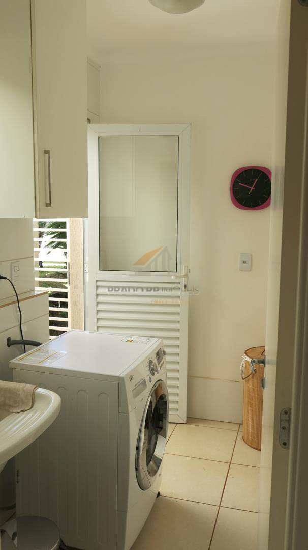 casa de condomínio com 3 dorms, condomínio san diego, ribeirão preto - r$ 730 mil, cod: 56046 - v56046