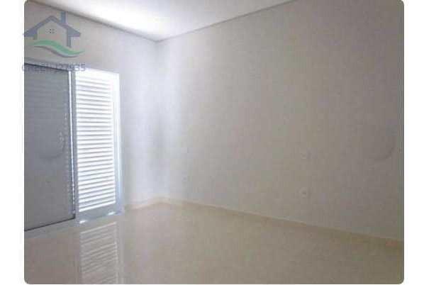 casa de condomínio com 3 dorms, condomínio serra da estrela, atibaia - r$ 780 mil, cod: 2203 - v2203