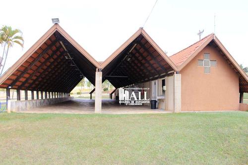casa de condomínio com 3 dorms, condomínio vilage la montagne, são josé do rio preto - r$ 1.093.000,00, 224m² - codigo: 3785 - v3785