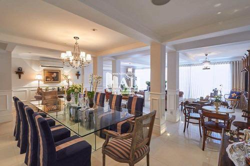 casa de condomínio com 3 dorms, green valley edge city, são josé do rio preto - r$ 839.000,00, 230m² - codigo: 4090 - v4090