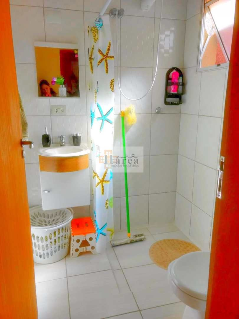 casa de condomínio com 3 dorms, horto florestal, sorocaba - r$ 330 mil, cod: 13963 - v13963