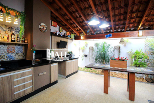 casa de condomínio com 3 dorms, jardim vista alegre, são josé do rio preto - r$ 479.000,00, 150m² - codigo: 3181 - v3181