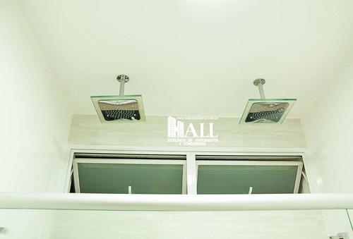 casa de condomínio com 3 dorms, loteamento recanto do lago, são josé do rio preto - r$ 635.000,00, 200m² - codigo: 4119 - v4119