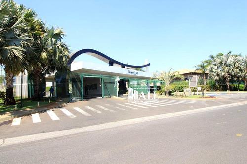 casa de condomínio com 3 dorms, loteamento recanto do lago, são josé do rio preto - r$ 779.000,00, 220m² - codigo: 4269 - v4269
